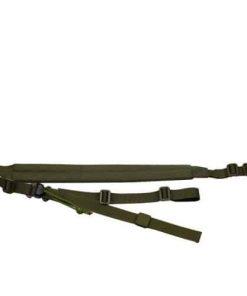 oper8 rwd sling rapid weapon deployment sling 2 point sling olive