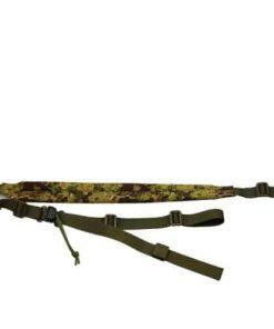 oper8 rwd sling rapid weapon deployment sling 2 point sling pencott