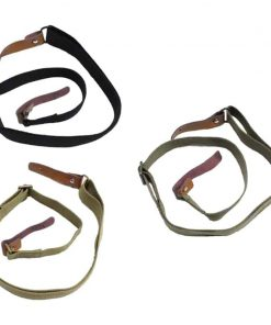 oper8 retro canvas 2 point sling all