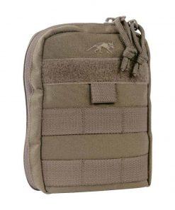 tasmanian tiger tac pouch 5 - khaki