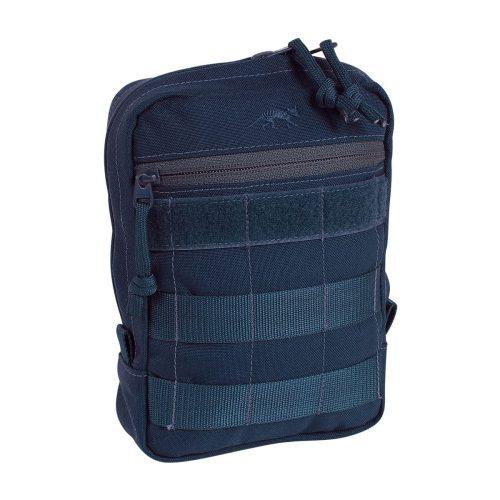 tasmanian tiger tac pouch 5 - navy