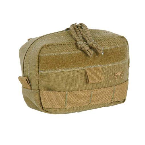 tasmanian tiger horizontal tac pouch 4 - khaki