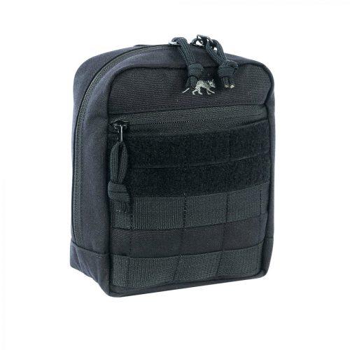 tasmanian tiger tac pouch 6 - black