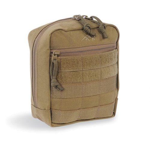 tasmanian tiger tac pouch 6 - khaki