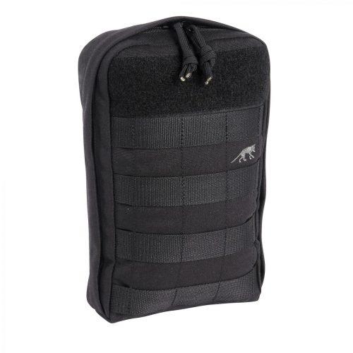 tasmanian tiger tac pouch 7 - black