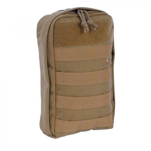 tasmanian tiger tac pouch 7 - coyote brown