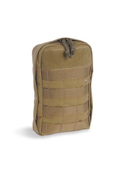 tasmanian tiger tac pouch 7 - khaki