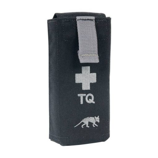 tasmaniani tiger tourniquet pouch - black