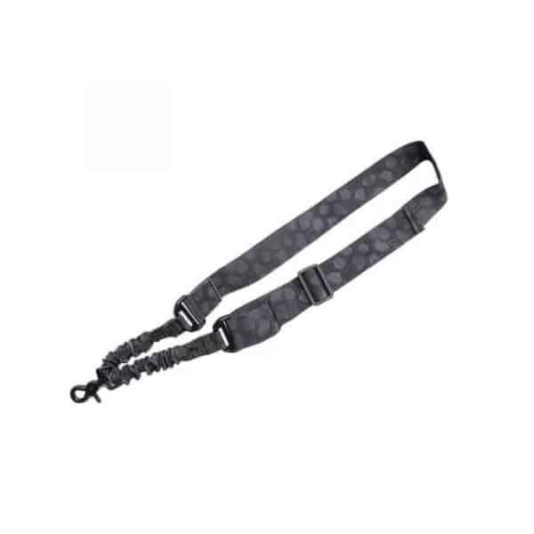 wbd single point sling - basic sling - typhon