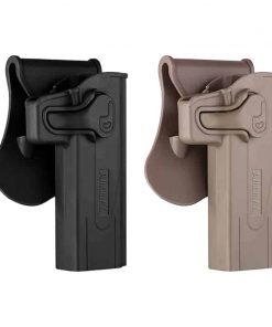 amomax hi-capa holster both