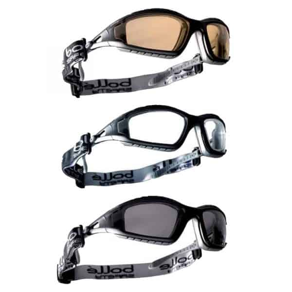 bolle tracker glasses all