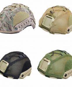 fma maritime helmet cover fast helmet cover all