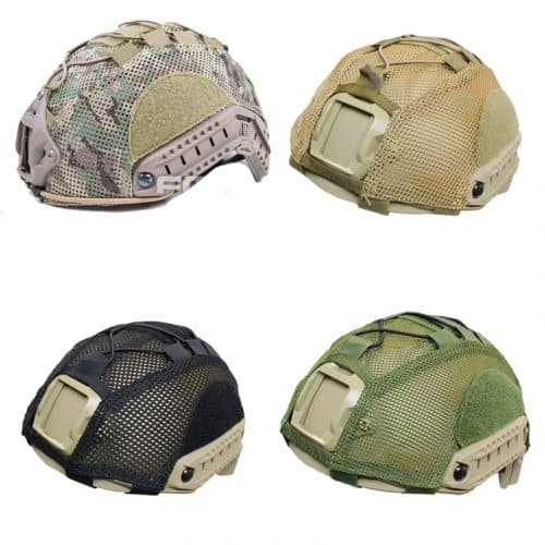 fma maritime helmet cover fast helmet cover all