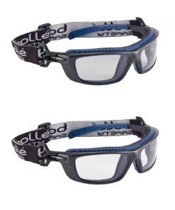 bolle baxter glasses both
