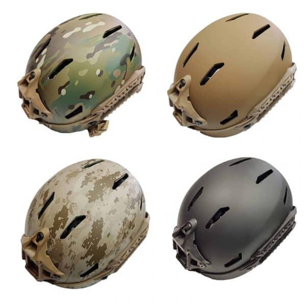 fma caiman bump helmet all