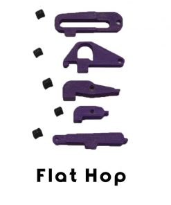 fta airsoft flat hop arm airsoft upgrade all