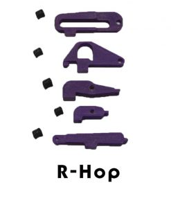 fta airsoft r-hop arm airsoft upgrade all