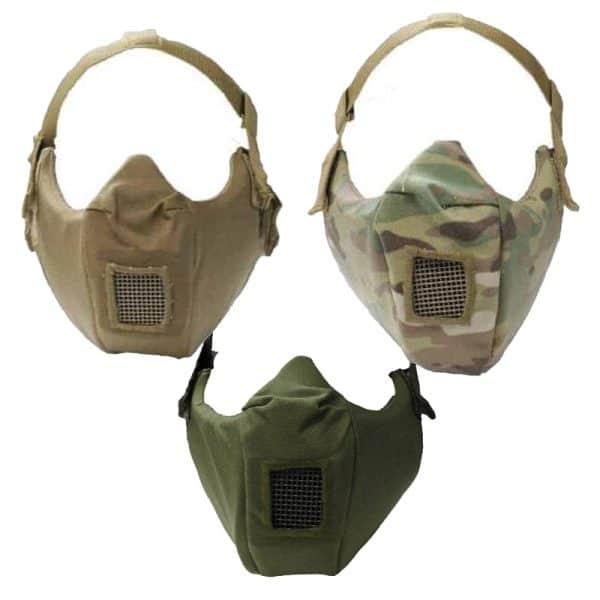 oper8 bane lower face mask all