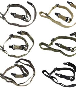 oper8 tactical dynamic 1 and 2 point sling all