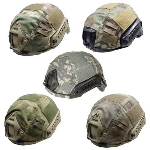 oper8 tactical fast helmet cover all