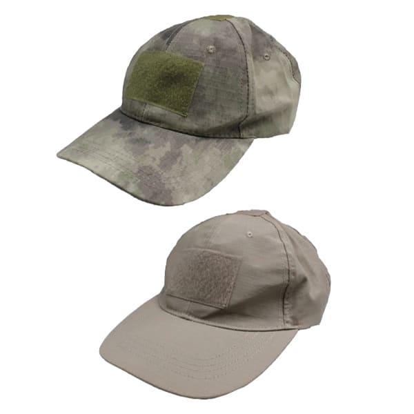 wbd adjustable baseball cap both