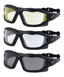 valken zulu thermal lens goggles all
