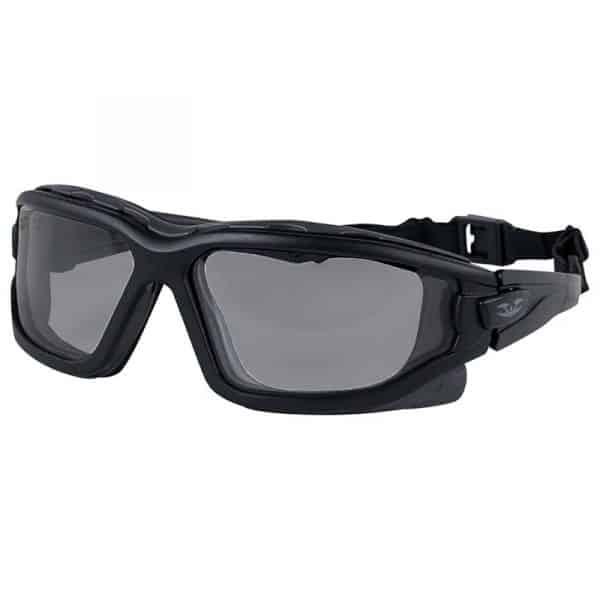 valken zulu goggles tinted