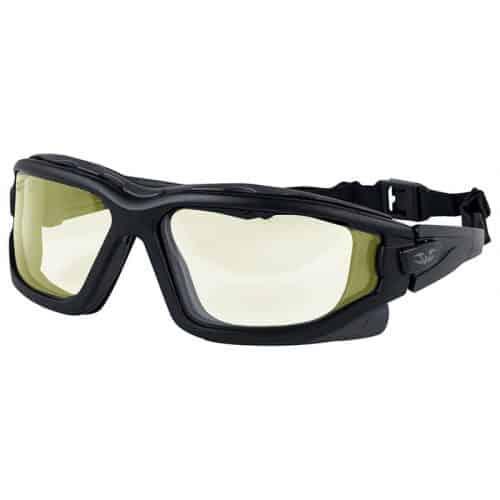 valken zulu goggles yellow