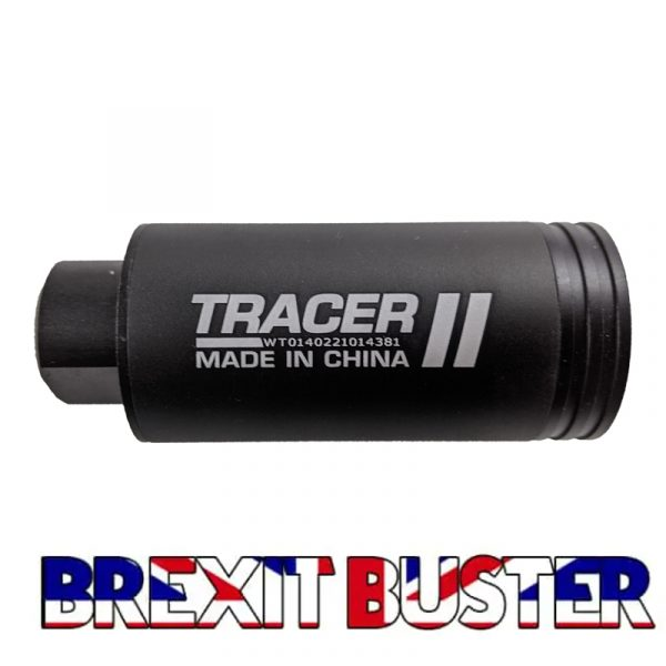 wosport spitfire tracer unit 1