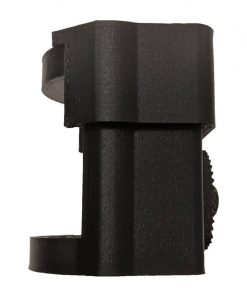6 shooters spring loaded h8r disk pouch h8r revolver 6