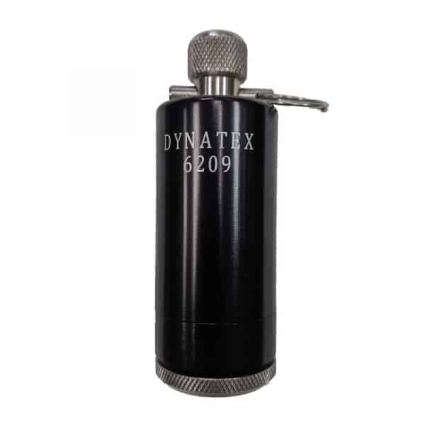 Dynatex 6209 blank firing grenade - impact grenade - airsoft BFG