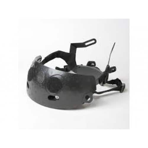 fma fast helmet upgraded liner kit 2