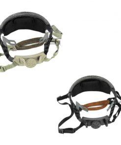 fma fast helmet upgraded liner kit both