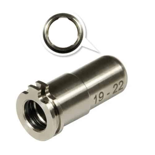 maxx model adjustable air nozzle 19-22mm