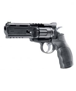 umarex elite force h8r revolver gen 2 black 3
