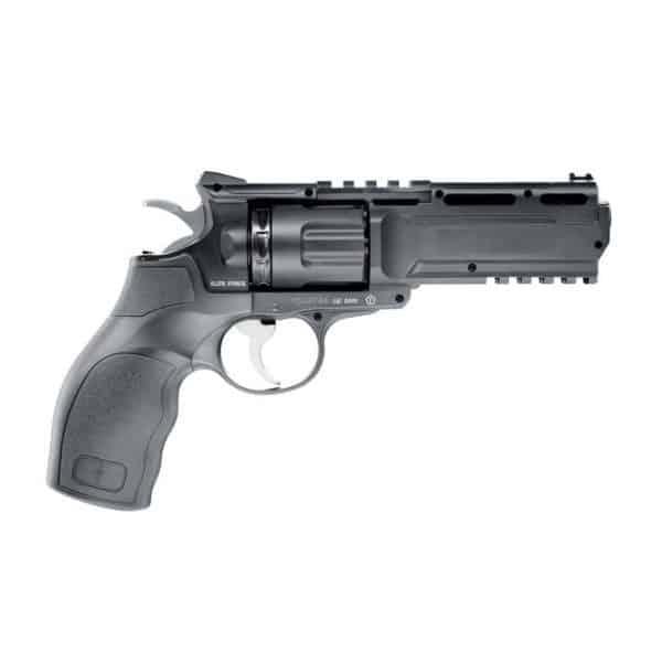 umarex elite force h8r revolver gen 2 black 2