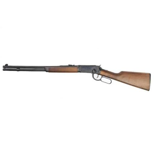 umarex legends cowboy shell ejecting lever action rifle - winchester 1894