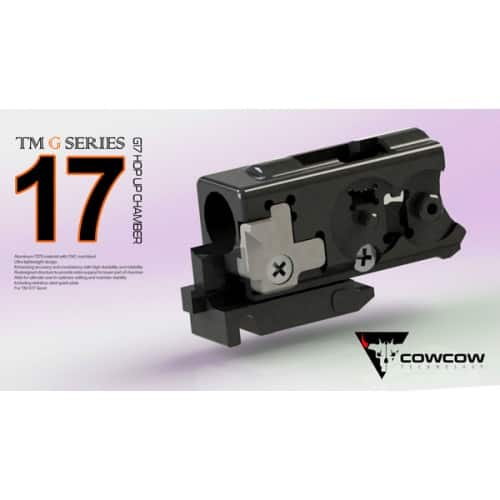 cow cow tm g17 gen 4 hop up unit 3