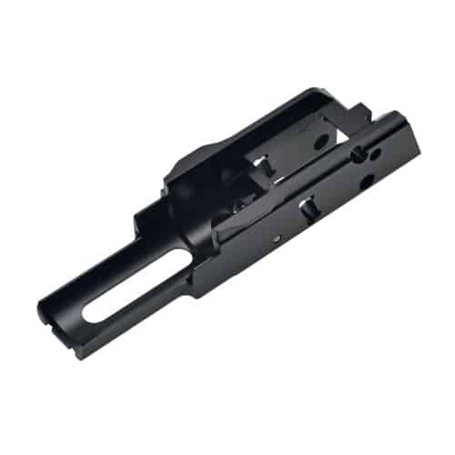 cow cow g17 enhanced trigger housing unit 1