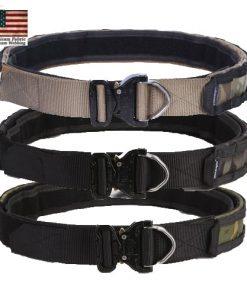 emerson gear cobra combat belt multicam all