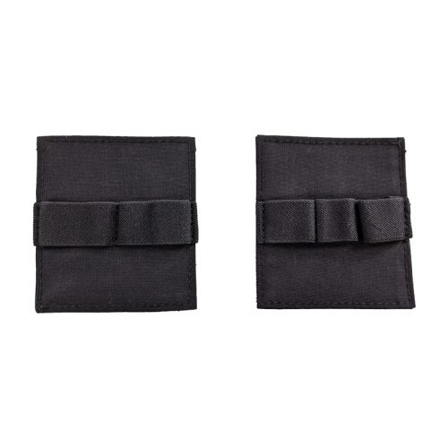 emerson gear micro fight utility patches