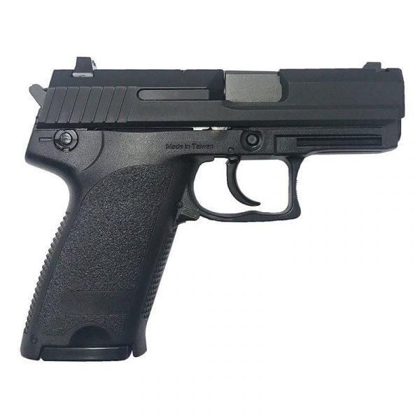 hfc st8 gas blowback pistol 2