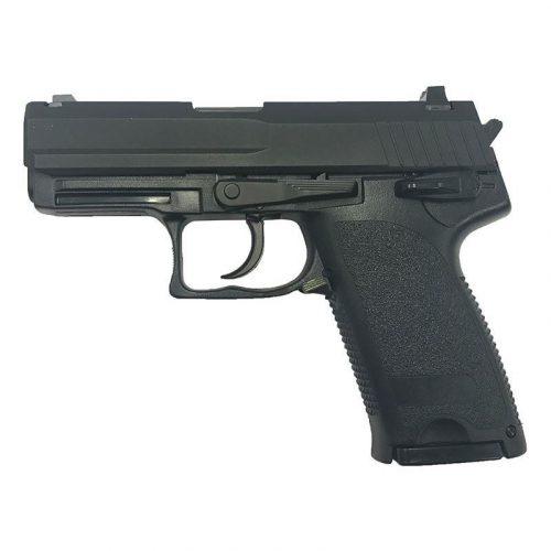 hfc st8 gas blowback pistol