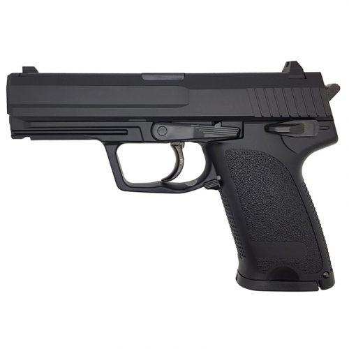 hfc st8 usp nbb gas pistol 1