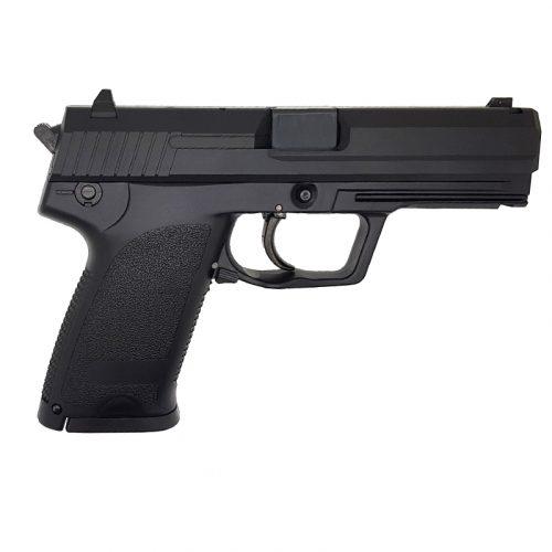 hfc st8 usp nbb gas pistol 2