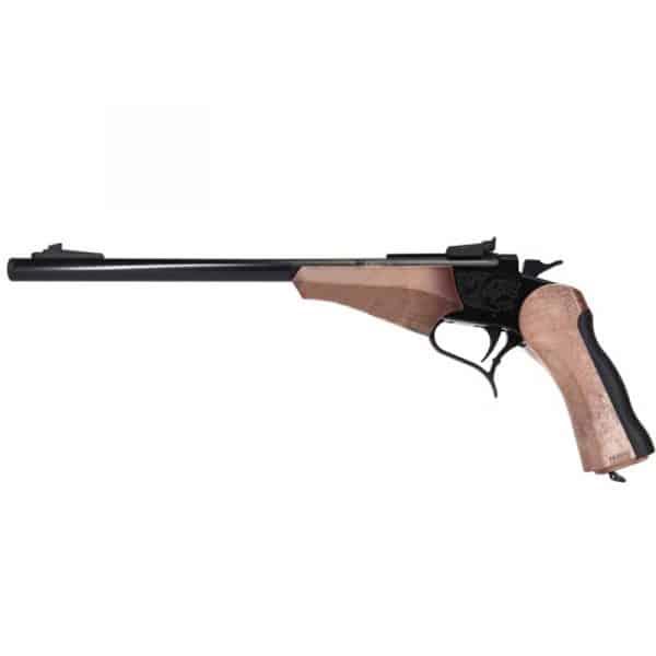 mad max contender pistol black 1