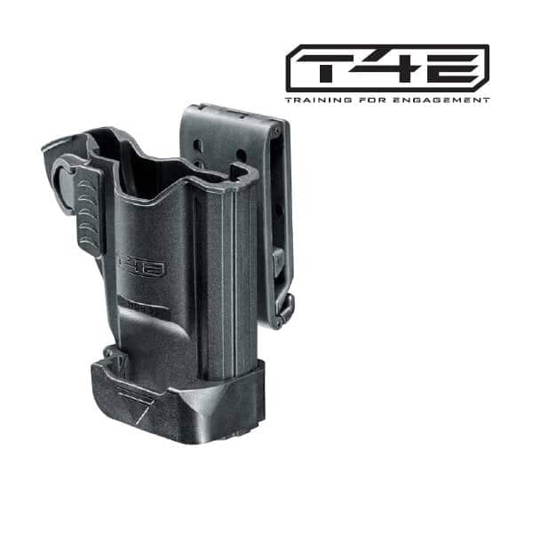 umarex hdr50 revolver holster