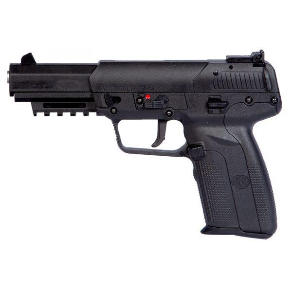 Cybergun FN Five-Seven (FN 5-7) GBB Pistol