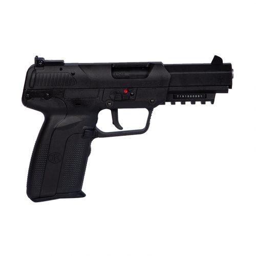 cybergun fn herstal fn five-seven fn 5-7 gbb pistol 2