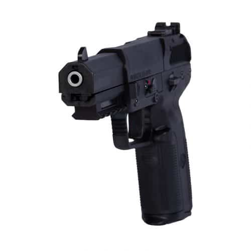 cybergun fn herstal fn five-seven fn 5-7 gbb pistol 3